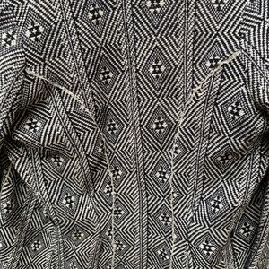Anthropologie Sweaters - 🚨 HOST PICK 🚨 Anthropologie Patterned Cardigan